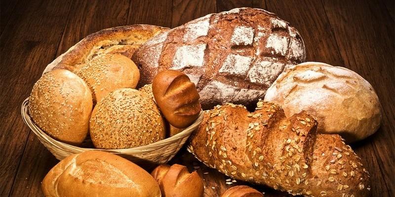 Boulangerie Slide 3