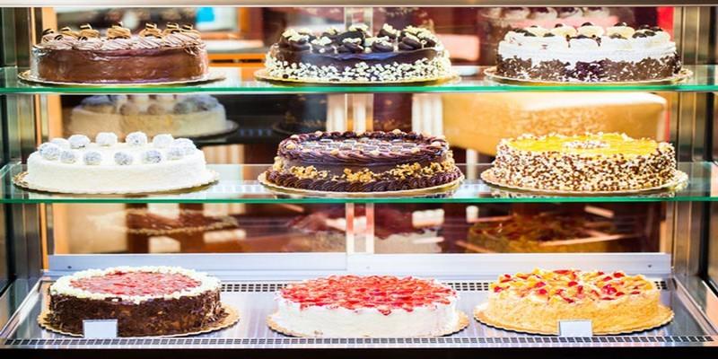 Boulangerie Slide 4