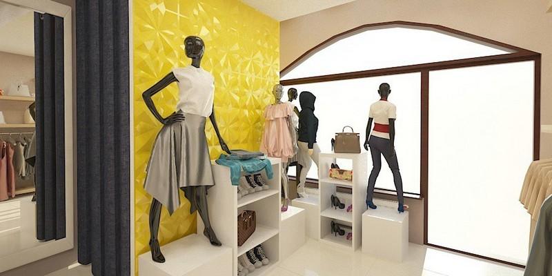 Boutique f slide (3)